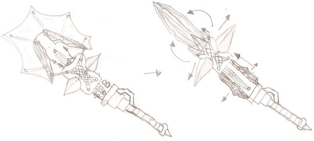 File:Kyo weapon plan.jpg