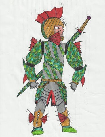 File:Bobimbre Armor color.jpg
