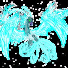 Demo's-Phoenix-2