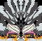 MHWI-Ruiner Nergigante Icon