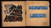Monster Hunter World Iceborne Monster Lexikon Zorah Magdaros