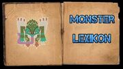 Monster Hunter World Iceborne Monster Lexikon Pukei-Pukei