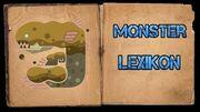 Monster Hunter World Iceborne Monster Lexikon Jyuratodus