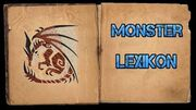 Monster Hunter World Iceborne Monster Lexikon Safi'jiiva