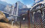 MH4-Arena Screenshot 001