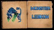 Monster Hunter World Iceborne - Monster Lexikon - Brachydios