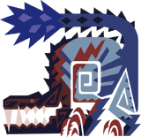 Vulkan-Odogaron