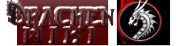 Wiki-wordmark-Drachen