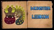 Monster Hunter World Iceborne - Monster Lexikon - Uragaan