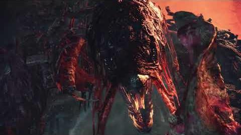 Monster Hunter World Ab dem 3. September für PC im Handel