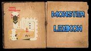 Monster Hunter World Iceborne Monster Lexikon Kulu-Ya-Ku