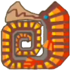 Agnaktor Icon