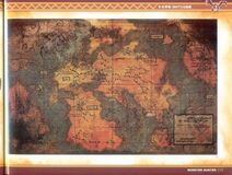 MH map 2