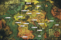 MH map 1