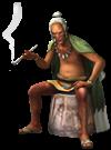 Moga Elder