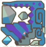 Jade Barroth Icon