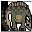 File:Aptonoth Icon.png