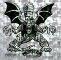 Jabberwock sticker.jpg