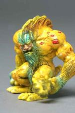 2006 bigfoot