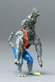 2006 werewolf.png
