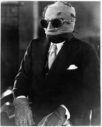 1933 InvisibleMan img15