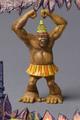 2006 monkeyman.png