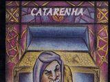 Catarenha