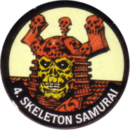 04-Skeleton-Samurai