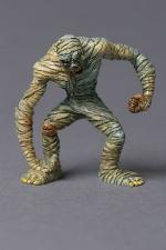 2006 mummy