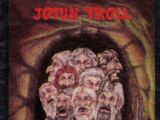 Jotun Troll