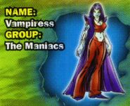 Vampiressremake