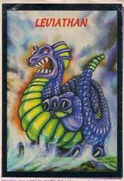 73 leviathan