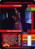 2006 vampire