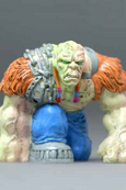 2006 monster