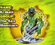 Kraken remake2