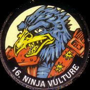 16-Ninja-Vulture