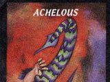 Achelous
