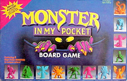 BoardGame01