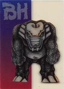 Behemoth5