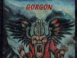 Ancient Gorgon