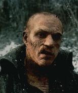 DeNiro FrankensteinMonster