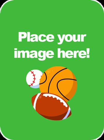 File:Sportsplaceholder.png