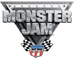 File:Monster Jam.jpg