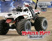 MonsterMutt dalmatian1280x1