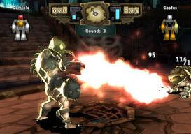 Monster-lab-wii-screenshot