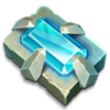 Gr-token-magic-stone v1