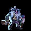 Baron Traitor-fase2