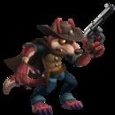 Deadwolf-fase2