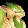 Nature light foxthron 3 v6