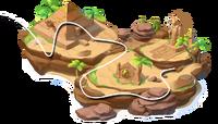 Questmap-bundle-44 v1